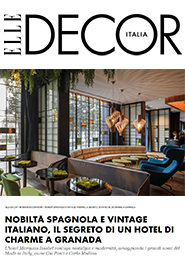 PORTADA_ELLE_DECOR
